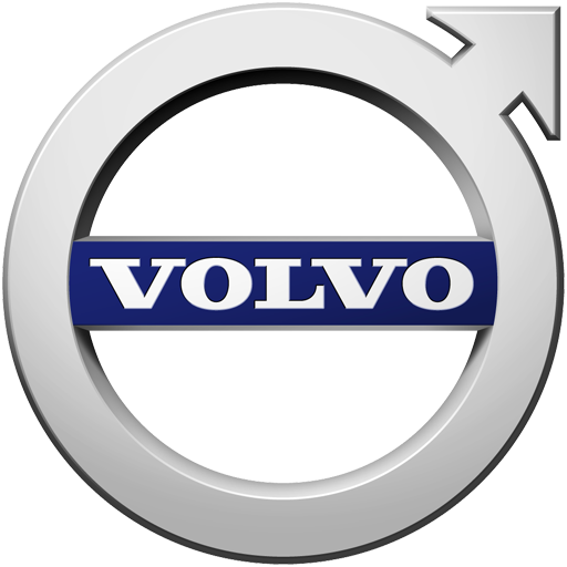 Volvo Cars of Mobile Blog